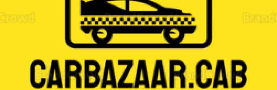 car bazaar