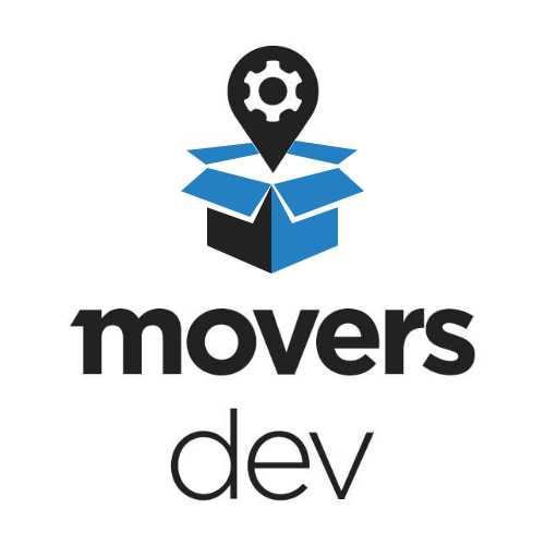 MoversD