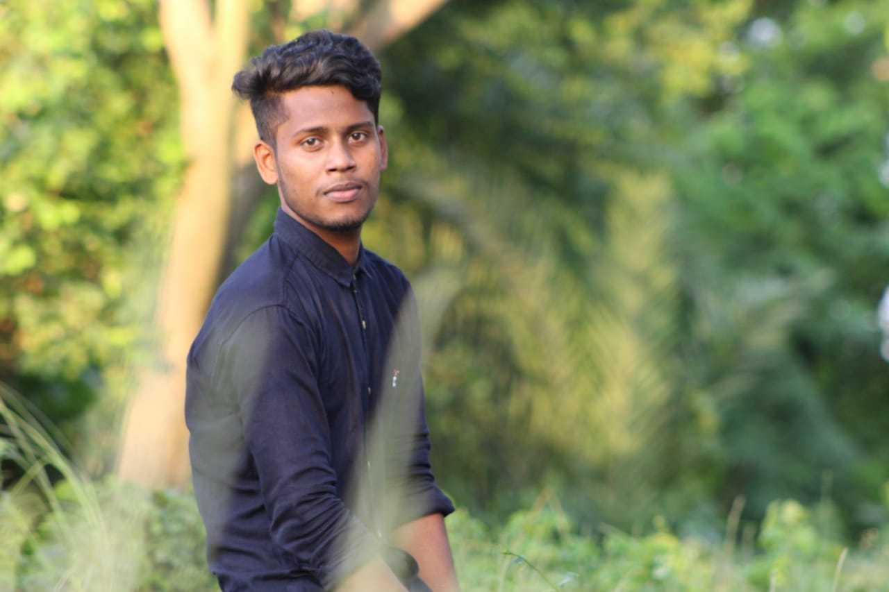 Al.B Raju