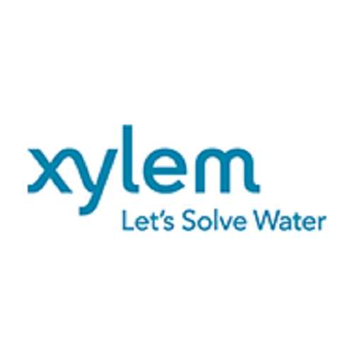 XylemAU submersible pumps