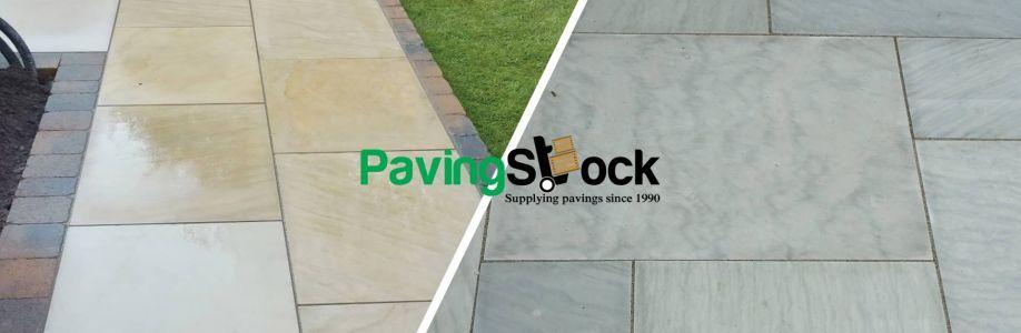 Paving Stock