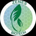 Zenes Biotech