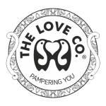 The Love Co Organic Luxury Skincare Brand