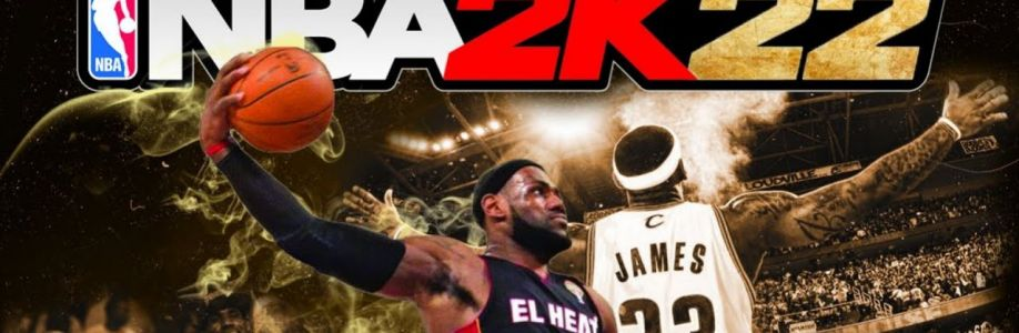 There will be four covers of the game in different editions