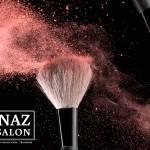 Shehnaz Beauty Salon