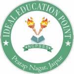 New Choudhary Public Senior Secondary