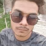 Muhammad Alamin