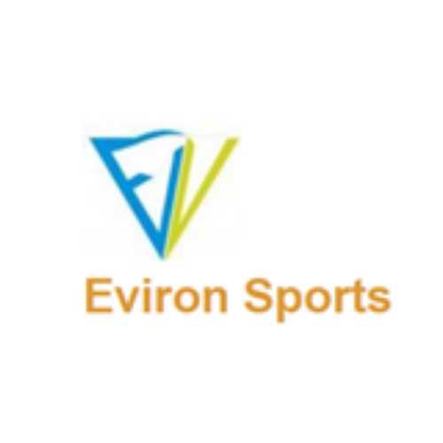 Eviron Sports