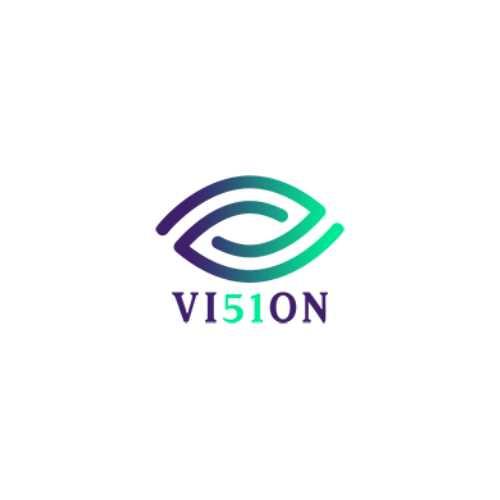 Vision51