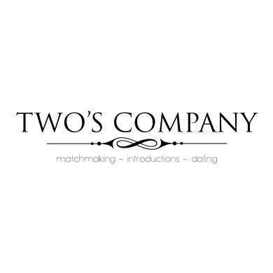 Two Company
