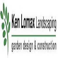 Kenlomax Landscaping