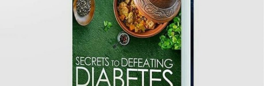 A World Free of Diabetes