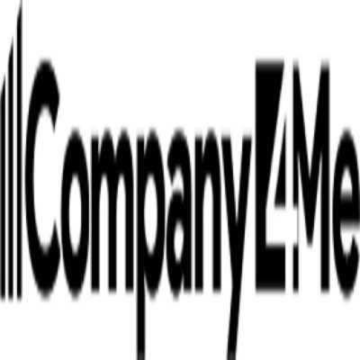 Company 4 Me
