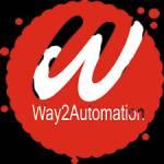 Way2 Automation
