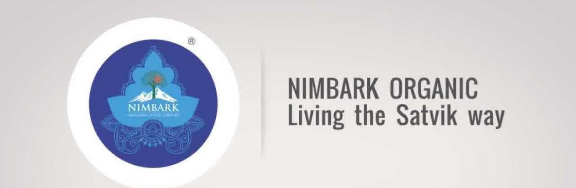 NIM BARK