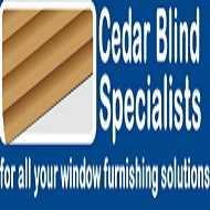 Cedarblind Specialist