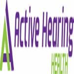 ActiveHearing Health