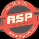ASP Painting