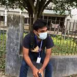 Riduan Rahman Radip
