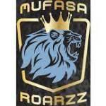 Mufasa Roarzz