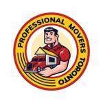 Professional Movers Toronto